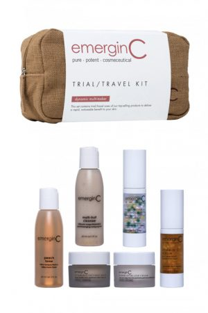 6 products holiday set