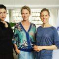 Praten met je huid- interview  Holistik